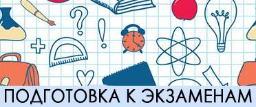 Каталог картин по номерам интернет-магазина biblio.by