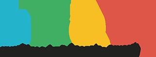 Библио бай - книжный Интернет-магазин в Минске с доставкой по всей Беларуси
